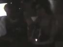 Amy Winehouse-Эми Уайнхаус and и Zalon Залон.