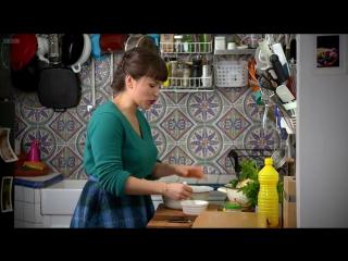The Little Paris Kitchen Cooking with Rachel Khoo Episode06
