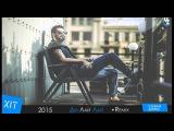 Vuska Zippo &amp Dj Tikhonov - Ди лай лай ( Remix )