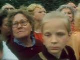 Мы, 5 ч. фильмы о развале СССР, Подниекс. 1989, Карабах, Армения, Азербайджан, Грузия, Латвия