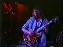 Smokie Chris Norman - What can i do Live1985