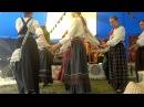 Этно-фест Небо и Земля 2015. Ансамбль Вишня 13