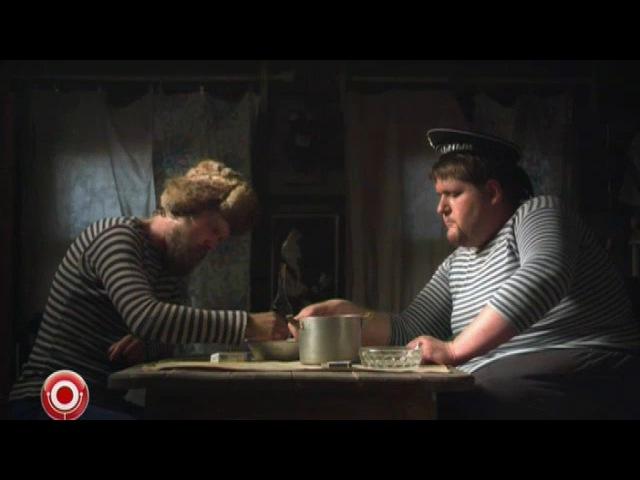 Сергей Светлаков - Митрич 3 из сериала Камеди Клаб видео .