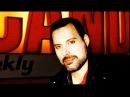 Freddie Mercury's LAST INTERVIEW 1989