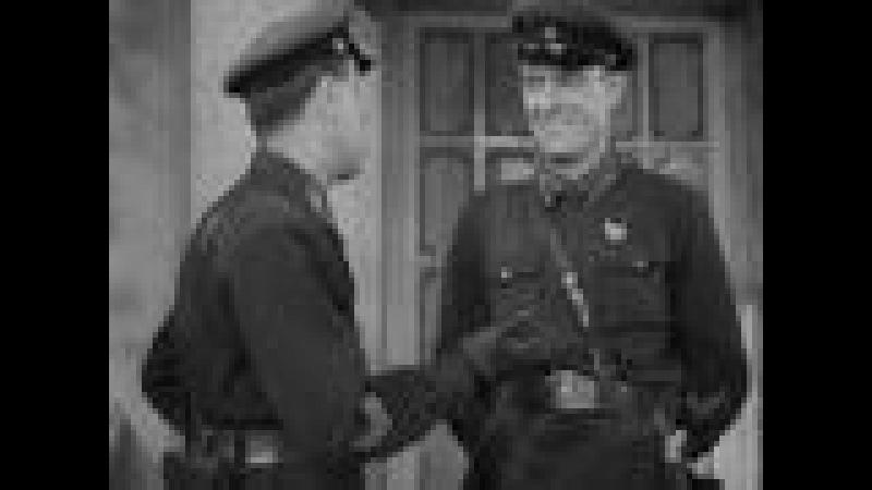«В 6 часов вечера после войны» (1944) смотреть онлайн в хорошем качестве