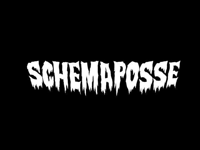 Ghostemane - Words You Hear On a Sinking Ship feat. SCHEMAPOSSE Lil Peep JGRXXN (2015)