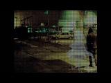 SleppO - Белая тень