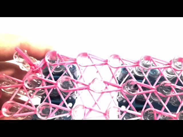 Ютуб уроки сергея по плетению