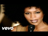 Whitney Houston - I Learned From The Best (Official Music Video)