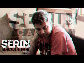 Serin - Çaresiz (Beat.Exxis)