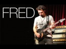 Two Tone Sessions Andre Nieri Fred