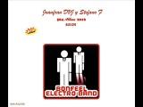 BONFEEL ELECTRO BAND Bad Love 2016 Juanfran DVJ,Stefano F