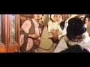 El Regreso De Fu Manchu Sisibuto Pelicula Completa En Español