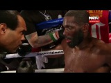 Видео боя: Луис Ортис — Брайант Дженнингс  Luis Ortiz vs Bryant Jennings FULL FIGHT