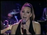 Mariah Carey I Still Believe@Rosie O'Donnell Show 1999(HQ)