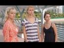 Тайны острова Мако HD - 1 сезон 4 серия - Лайла одна