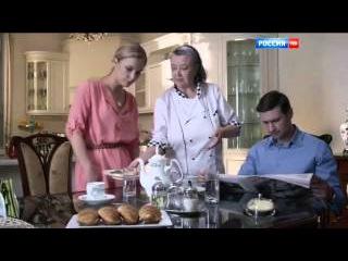 Хороший фильм криминал|Мини сериал Россия|Лучшие криминальные сериалы «Шанс» 2 серия