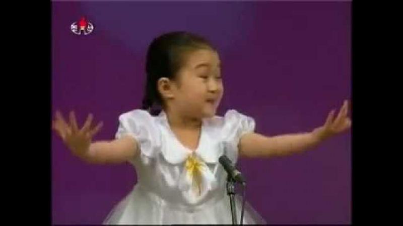 [Song] Sin Mi Song (3) {DPRK Music}