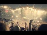 Andres Crown   Lanfren Lanfra Trance VideoMix 2015