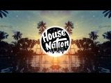 Major Lazer - Light It Up (Feat. NYLA &amp Fuse ODG) (YP Remix)