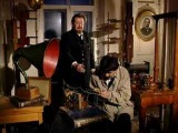 Городок - Попов изобрёл радио