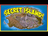 GTA 5 - Los Santos Beta Map!? - Hidden/Lost City Found On In Game Website!? (GTA V)