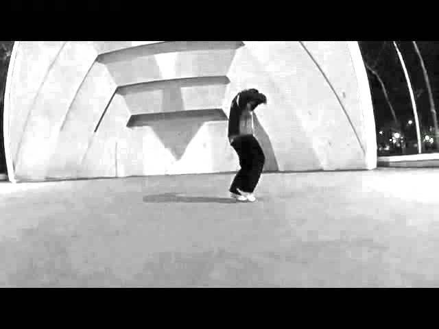 Kurupt - C-Walk (Crip Walk)