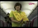 Cumple YoungSaeng 2009 so cute so baby-♥♥♥ ^-^ ..^-^.MP4