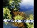 Бэла Зиф Сылва заповедная 2006