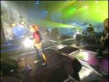 Waltari Broken Bizarre Live - ENSIFERUM - Progressive Metal