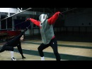 Fencing (фехтование, escrime, fechten) French foil (demo) Sieniawski Sons