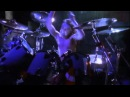 Metallica - The Thing That Should Not Be Live Seattle 1989 HD