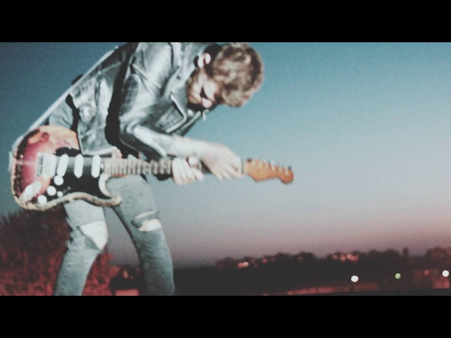 Pedigree - Transform (Official video) 2016