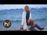 Naira Manucharyan - Yes Sirum Em Qo Achqere // Armenian Pop // HF Premiere // MAR 2016