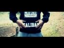 Milou Crack - Kalachnikov ( Clip Officiel ) Plus Remix - XVBARBAR - Black Dance (Bonus track)