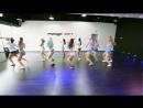 Hot Sexy Girl Best Twerking #54 Funny Video