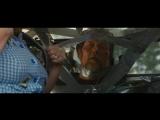 Ролик из фильма Поймай толстуху если сможешь (2013)