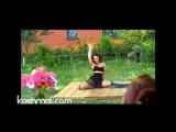 Танец Жени Ковалевой (Анны Кошмал) Сваты 6 (5 серия)