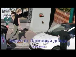 Как парни разыграли двух девушек пранк прикол зацени перевод на русском языке