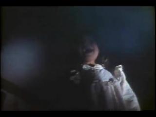 Перебежчик (the changeling) 1979 трейлер