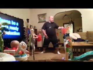��� ��� ���������� ���� � ������, ����� �������� ���� ���� - Now mother knows th...