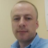 Евгений Богомазов