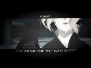 Sasuke 〤 Sakura • Safe  Sound ♡ • Naruto ▪ AMV 「愛してる」