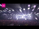 MaRLo vs. Cara Dillon - Black Is The Visions (Sandro Vanniel Mashup) (Marlo - A State Of Trance Festival in Utrecht, The Netherl