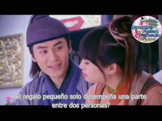 The Four Capitulo 26/ Empire Asian Fansub