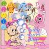 Детская одежда   Интернет-магазин BabySuperShop