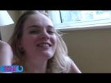 Carly Rae and Catlyn Sweet - WUNF 196