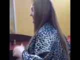 Воздушный поцелуй от Ольги Васильевны 💋 😂#дом2