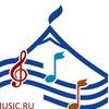 Камчатская филармония