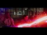 Охотники за привидениями (Ghostbusters) (2016) трейлер русский язык HD / Охотницы за приведениями /